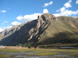 Secret of the Inka Valley - Peru